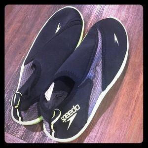 Speedo Kids' Water Shoes